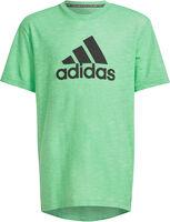 Badge of Sport Summer kids t-shirt