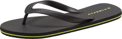 Firefly - Madera slippers - Heren - Sandalen en slippers - Blauw - 43