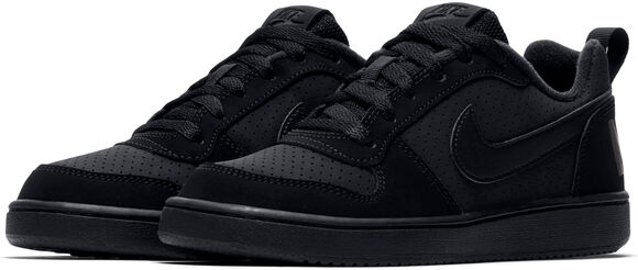 Court Borough Low (GS) sneakers