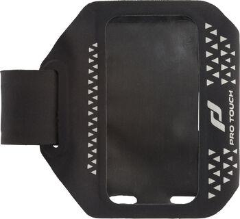 PRO TOUCH Armpocket Zwart