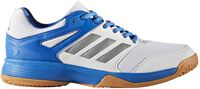 Speedcourt indoorschoenen