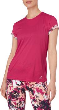 ENERGETICS Gamantha 6 shirt Dames