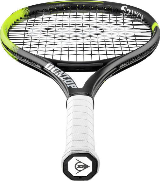 SX 300 Lite tennisracket