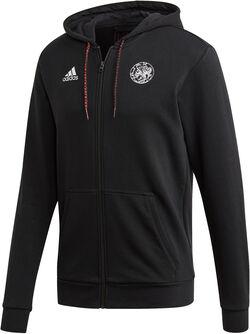 Ajax Full Zip jack 2020/2021