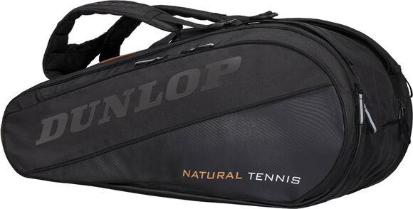 NT 12 tennistas