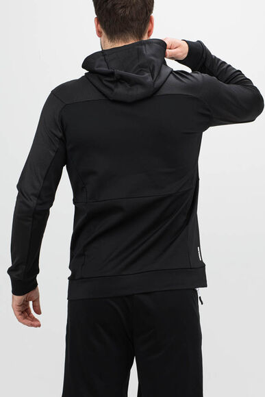 Jules hoodie