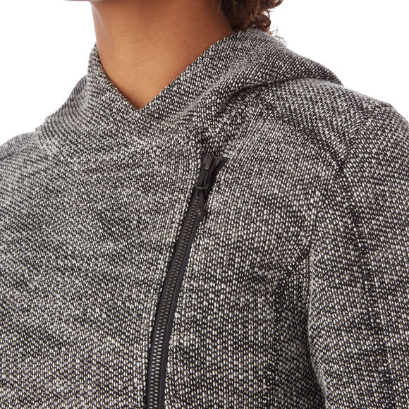 Valetta fleece