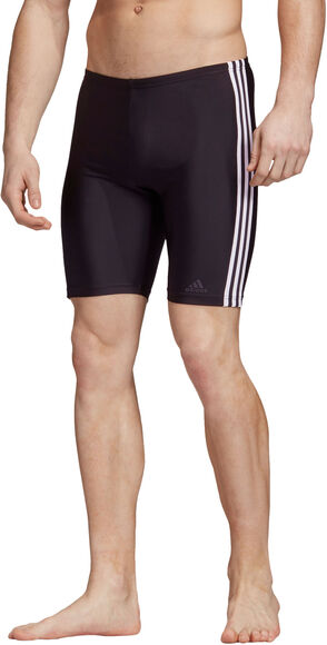 Fit 3S jammer