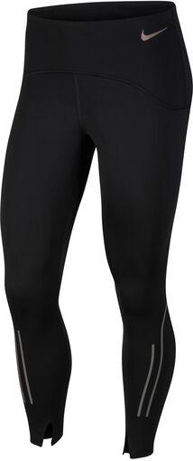 Speed Matte 7/8 Running legging