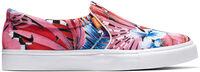 Court Royale AC Slip-On sneaker