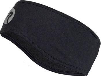 Rogelli Hale hoofdband Zwart