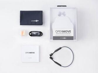 OpenMove koptelefoon