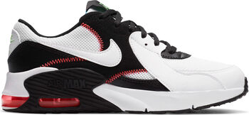Nike Air Max Excee GS kids sneakers Wit