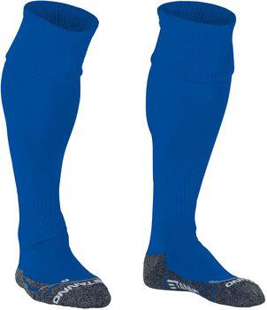Stanno Uni sokken Heren Blauw