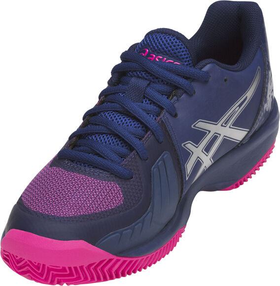 GEL-Court Speed Clay tennisschoenen