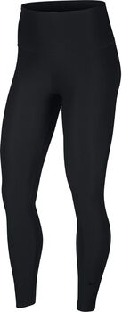 Nike Sculpt Victory tight Dames Zwart