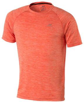 PRO TOUCH Rylu shirt Heren Oranje