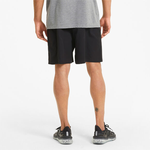 Performance Woven 7-inch short