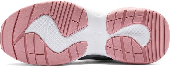 Cilia sneakers