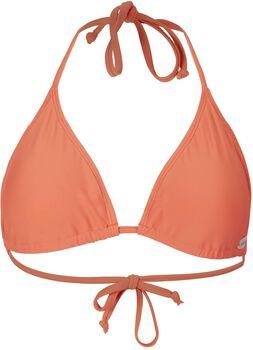 FIREFLY Sibyl bikinitop Dames Oranje