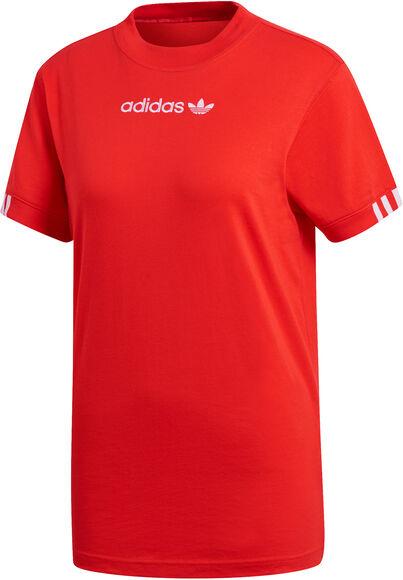Coeeze shirt