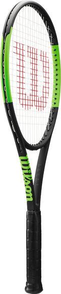 Blade 98I V6 tennisracket