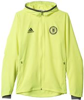 Chelsea FC presentatiejack 2016/2017