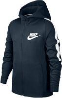 Sportswear jr hoodie