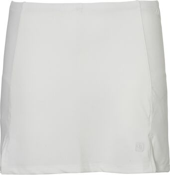 Sjeng Sports lady skort Dames Wit