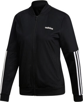 ADIDAS Back2Base 3S trainingspak Dames Zwart