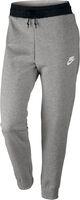 Nike Sportswear Advance 15 pant Dames Zwart