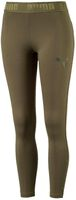 Active Essential Banded tight