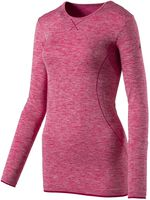 Addison thermoshirt