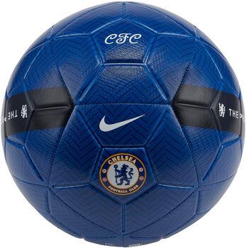 Nike Chelsea FC Strike voetbal Blauw
