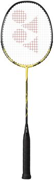 Yonex Nanoray 6 badmintonracket Heren Geel