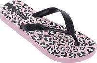 Classic Girls slippers