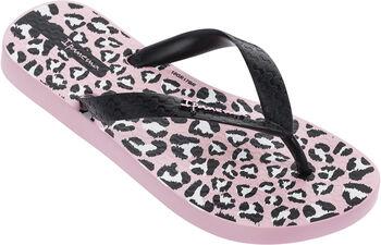 Ipanema Classic Girls slippers Roze