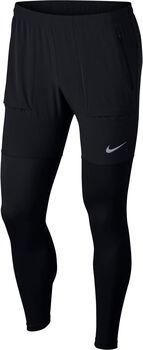 Nike Essential Hybrid broek Heren Zwart