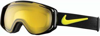Nike Vision khyber Zwart