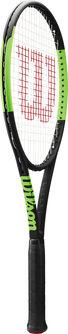Blade 98 V6 tennisracket