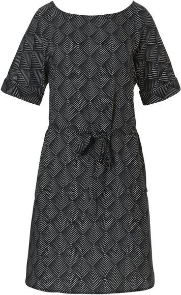 Kaftan jurk
