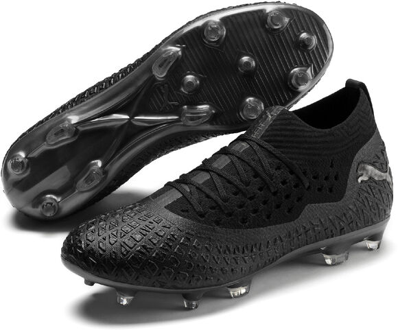 Future 4.2 Netfit FG/AG voetbalschoenen