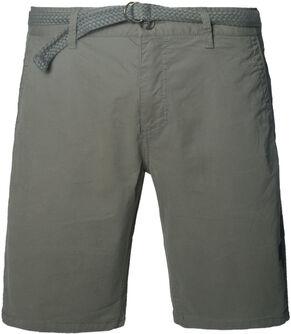 Cabber short