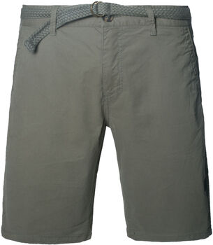 Brunotti Cabber short Heren Groen