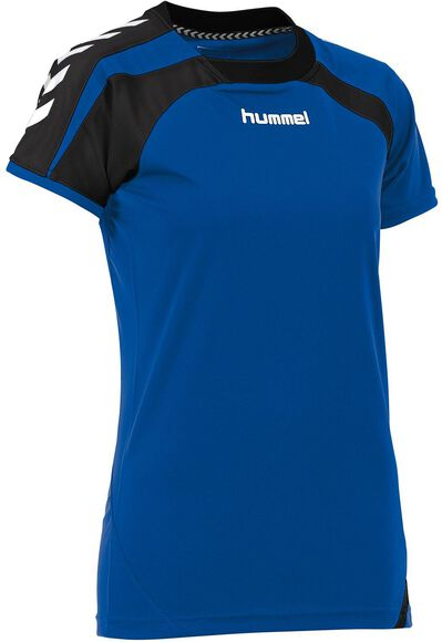 Odense shirt