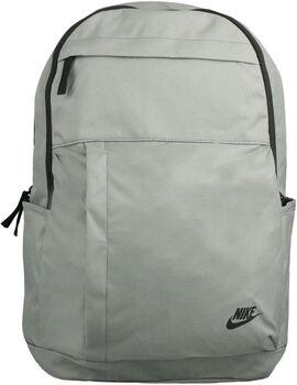 Nike Sportswear Elemental rugzak Zwart