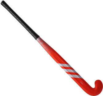 Estro .8 hockeystick