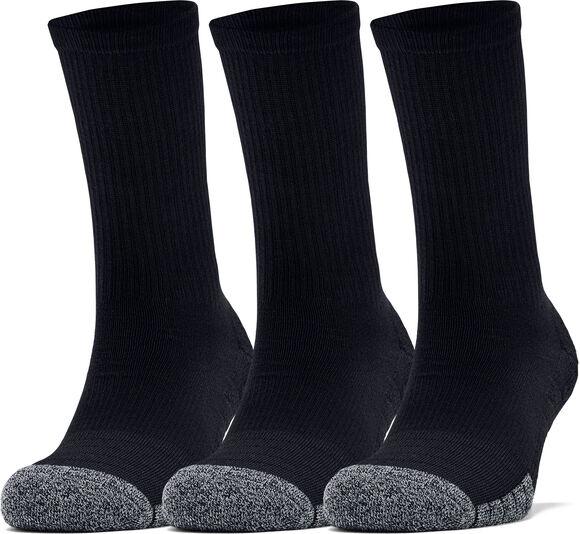 Heatgear sokken
