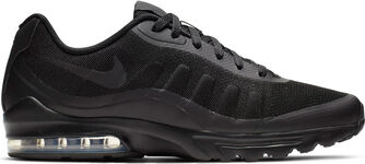 Air Max Invigor sneakers