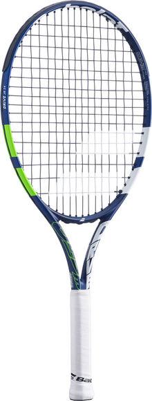 Drive 24 Strung kids tennisracket